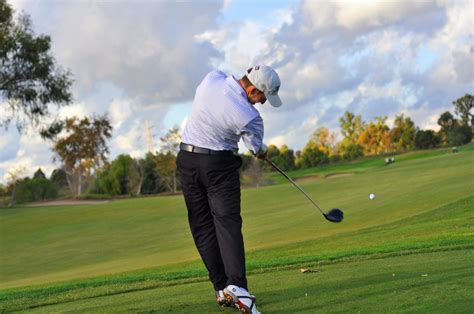 Bingara Golf Competitions - May - Bingara Living at ...