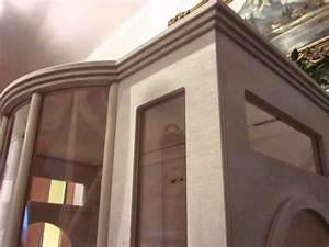 Katzenhaus Selber Bauen : katzenhaus hundehaus villa youtube ~ A.2002-acura-tl-radio.info Haus und Dekorationen
