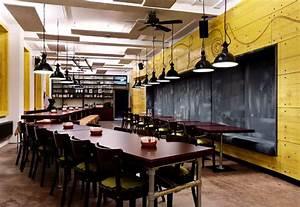 Hostel Hamburg St Pauli : hotel hamburg st pauli g nstig bernachten im hostel st pauli restaurants bars ~ Buech-reservation.com Haus und Dekorationen