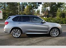 Purchase used 2015 BMW X5 xDrive35i Sport in Bremerton