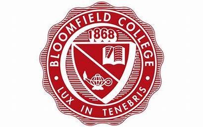 Bloomfield College Apply Seal