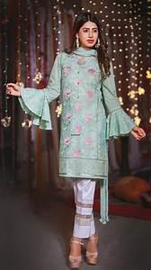 Ayesha Ibrahim Designer Jacquard Luxury Pret Collection 2017 Pakistani Latest