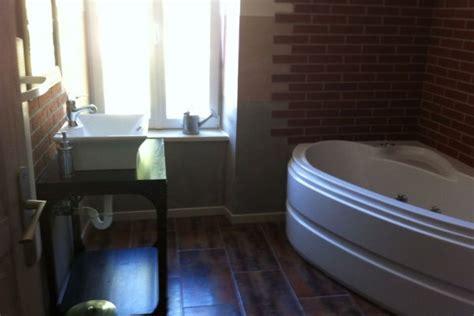 chambre d hote saulxures sur moselotte chambres d 39 hôtes à saulxures sur moselotte villa granité
