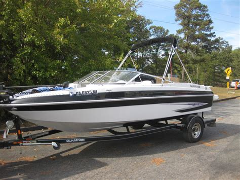 Glastron Boats by Center Console Glastron Boats For Sale Boats