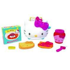 aqua leisure hello kitty deluxe baby boat aqua leisure