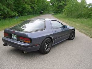 Ado123 1986 Mazda Rx