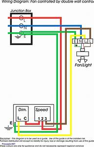 Magnetek Power Converter 6345 Wiring Diagram