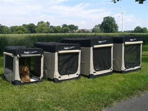 tieranzeigen hundeboxen kleinanzeigen