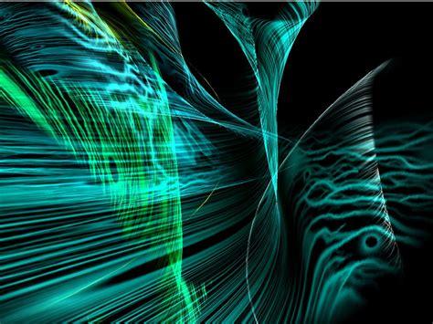 3d Wallpaper Green Screen by Free 3d Moving Screensavers Fields 3d Rainbow Live