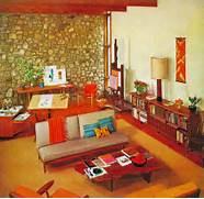 Home Designer Furniture by Vintage 60 S Living Rooms Furniture Home Design Ideas