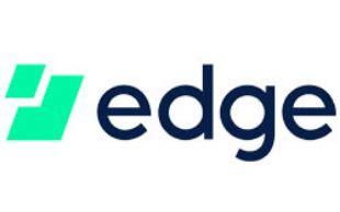 Edge wallet instant currency exchange edge bitcoin wallet installation guide 2021 edge bitcoin wallet installation guide 2021. Edge Bitcoin wallet review 2021 | Features & fees | Finder UK