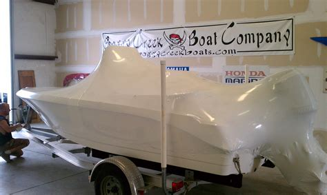 Boat Transport Wrap by Boat Shrink Wrap Marine Shrink Wrap Shrink Wrap Supplies
