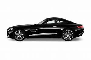 Mercedes Amg Gt Kaufen : mercedes benz amg gt coup neuwagen suchen kaufen ~ Jslefanu.com Haus und Dekorationen