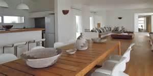 faberk maison design cuisine style bord de mer 10 int 233 rieur de maison africain style