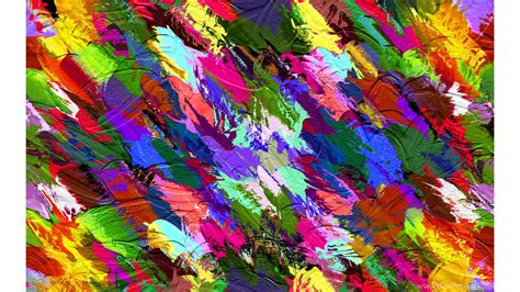 Abstract Colourful Wallpaper 4k by Color Splash Abstract 4k Wallpapers Desktop Background