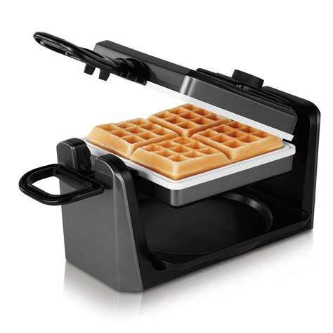 warming plates for food oster duraceramic infusion series belgian flip waffle