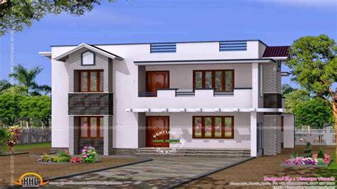 simple house design   philippines  floor plan