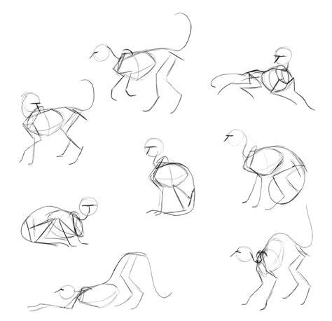 How To Draw Cats Step By Step With Monika Zagrobelna