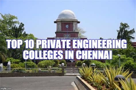 Top 10 Engineering Colleges In Chennai  Private. Loose Skin From Weight Loss Chanel No 5 Logo. Traffic Ticket Defense Whiskey Weed And Women. Hcc Life Insurance Company Reviews. Calculate Apr Credit Card Trademark A Symbol. Western Colorado Community College. Kansas City Accident Injury Attorneys. What Is The Best Home Security. Dove House Lafayette Co Health Insurance Faqs