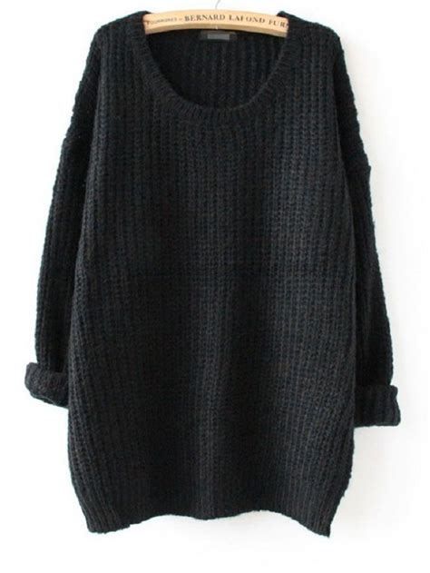 oversized sweater 25 best oversized sweaters ideas on