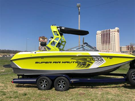 Nautique Wakeboard Boats For Sale by 2018 New Nautique G21g21 Ski And Wakeboard Boat For Sale