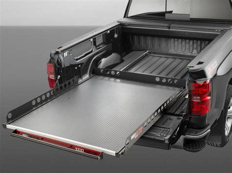 truck bed liner paint ideas  pinterest