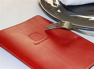 Logis De La Cadene : logis de la cad ne restaurant logis de la cad ne ~ Nature-et-papiers.com Idées de Décoration