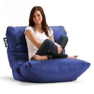 big joe roma bean bag chair only 36 91 reg 49 99