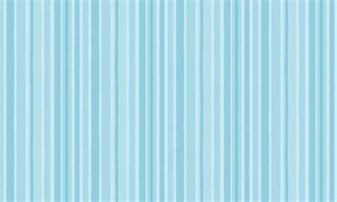 light blue stripe background  stock photo public