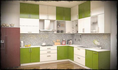 readymade kitchen cabinets india readymade kitchen cabinets india www 4510