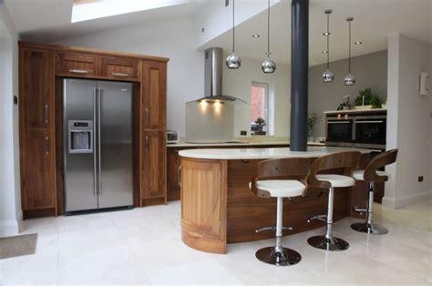 bespoke kitchen islands 15 best bespoke kitchen island seating images on 1593
