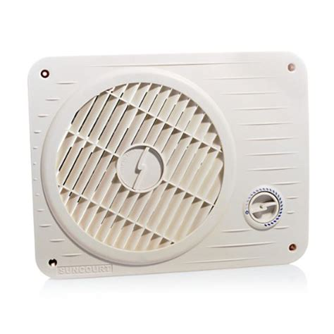 room to room fan 5 best room to room fan balance two rooms temperatures