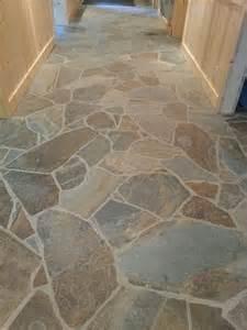 25 best ideas about flooring on kitchen floor kitchen floors and tile