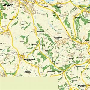 Hennef Deutschland : map hennef nrw germany maps and directions at hot map ~ A.2002-acura-tl-radio.info Haus und Dekorationen