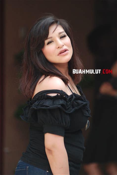 Zila Bakarin Sekitar PC Putera Rayyan - Berita or News