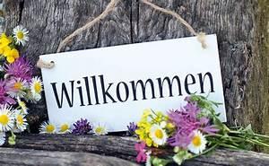 Herzlich Willkommen Bilder Zum Ausdrucken : familien urlaub in bayern ~ Eleganceandgraceweddings.com Haus und Dekorationen