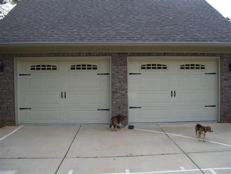 garage door hinge kit deluxe garage door decorative hardware kit hinges