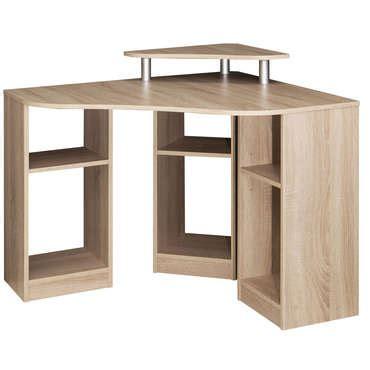 bureau multimedia conforama acheter bureau multimedia pas cher detail vente meubles