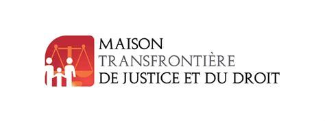 maison de la justice et du droit 28 images maison de justice et du droit ville de brian 231