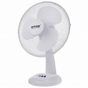 Ventilateur Plafond Pas Cher : cool amos ventilateur with plafonnier ventilateur pas cher ~ Dailycaller-alerts.com Idées de Décoration