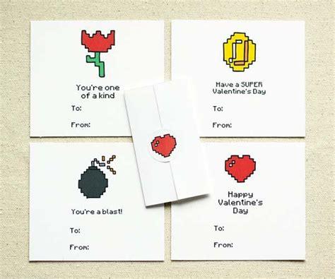 Bitrlentine Cards Gadgetsin