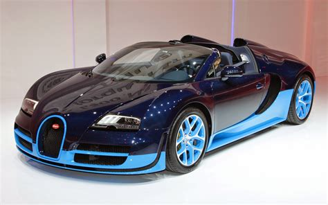 Bugatti Veyron Wallpaper-1080p Free Hd Resolutions
