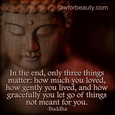 wisdom quotes  buddha quotesgram