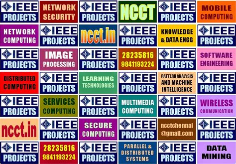 ncct project image gallery embedded systems projects embedded systems project embedded