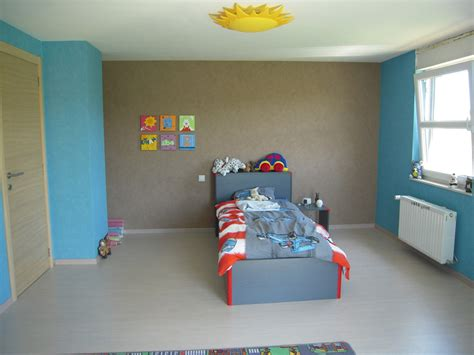 idee couleur chambre fille idees peinture chambre fille 28 images chambre fille