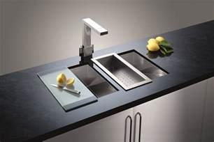 designer kitchen faucet designer kitchen sink 11224