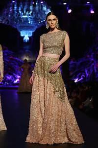 Bridal Picks from Manish Malhotra | Amazon India Couture ...