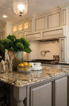 1000  ideas about Granite Colors on Pinterest   Kitchen