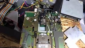 Sharp X68000 Ace Hd Repair