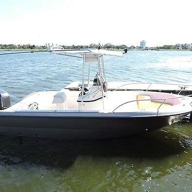Fishing Boat Supply Store by Fishing Boats Parts Supply Store Your 1 Resource For